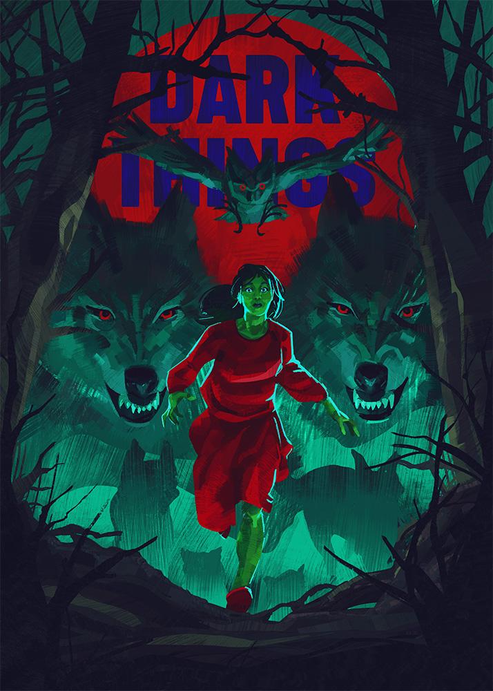 Dark things 04